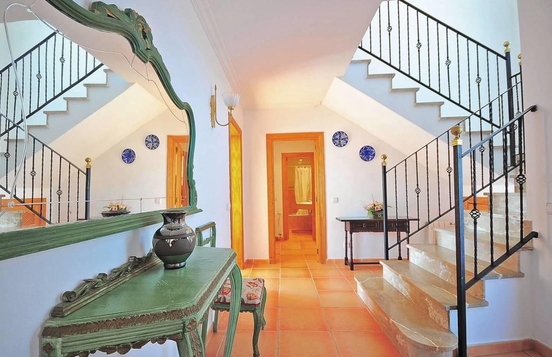 01-233 Ferienhaus am Strand Mallorca Norden Bild 5