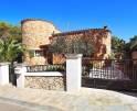01-174 Gemütliches Ferienhaus Mallorca Süden Vorschaubild 5