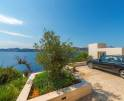 01-269 exclusive Luxury Villa Mallorca Southwest Vorschaubild 5