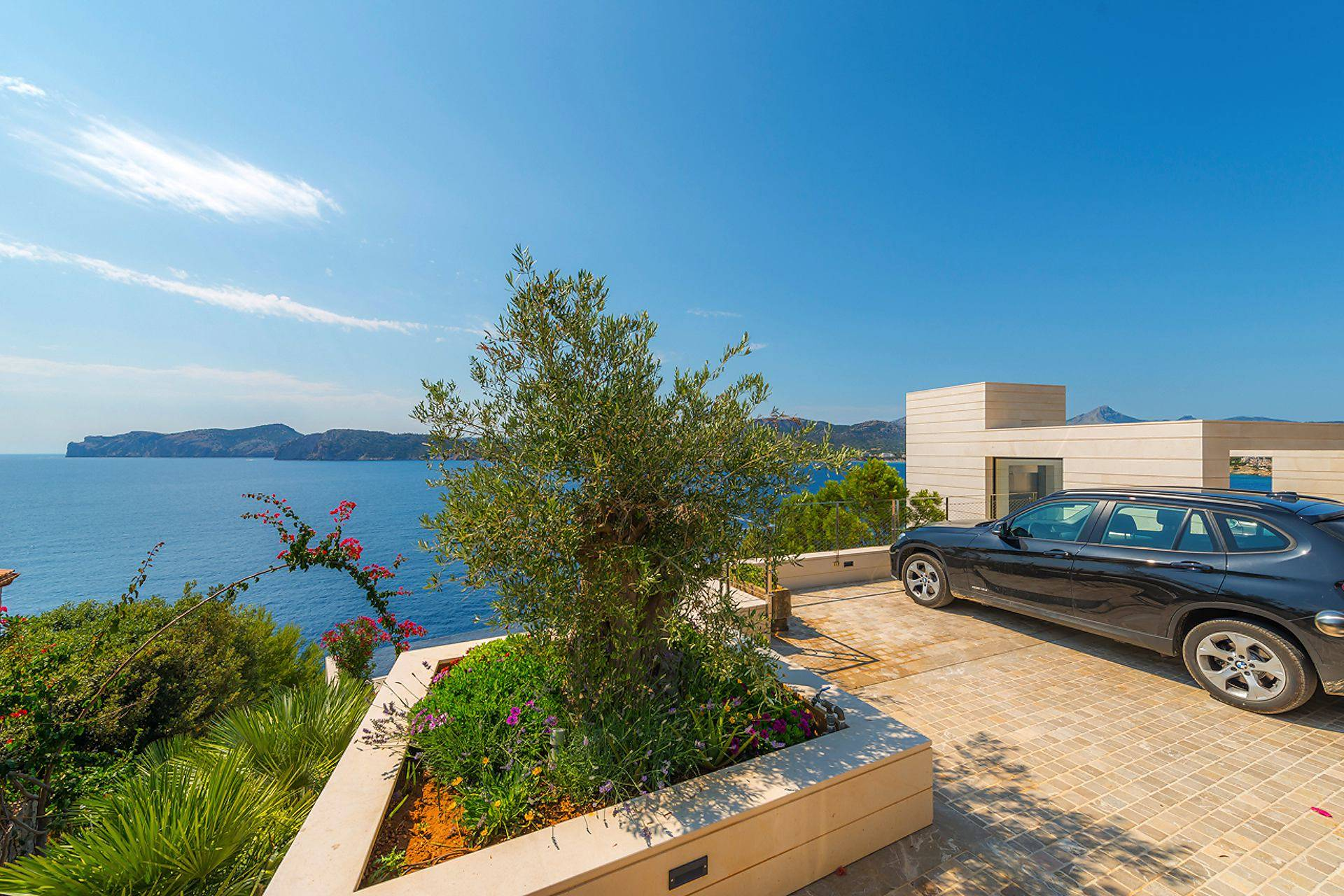 01-269 exclusive Luxury Villa Mallorca Southwest Bild 5