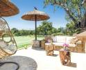 01-354 Luxus Design Finca Mallorca Zentrum Vorschaubild 5