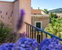 01-325  Luxury Townhouse Mallorca West Vorschaubild 5
