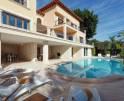 01-280 großzügige Villa nahe Palma de Mallorca Vorschaubild 5