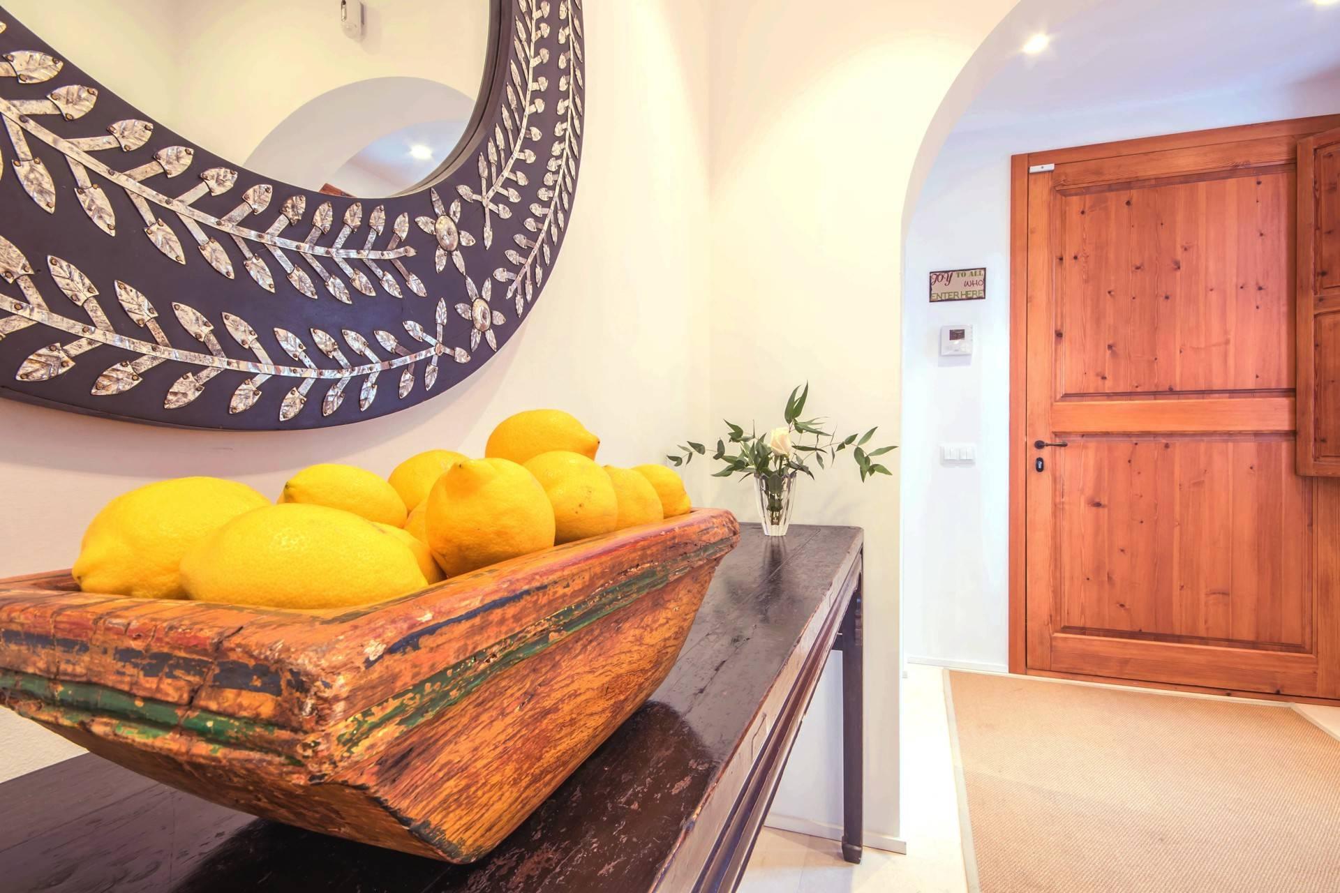 01-257 Luxus Ferienhaus Mallorca Südwesten Bild 5
