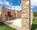 01-306 topmoderne Finca Mallorca Nordosten Vorschaubild 5