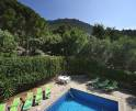 01-134 Cozy holiday home Mallorca west Vorschaubild 5