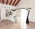 01-326 Design Villa Golfplatz Nordosten Mallorca Vorschaubild 5