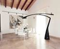 01-326 Design Villa Golf Course Northeast Mallorca Vorschaubild 5
