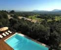 01-24 Exklusive Villa Mallorca Norden Vorschaubild 5
