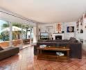 01-228 Mediterrane Villa Mallorca Norden Vorschaubild 5
