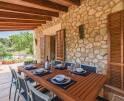 01-348 Luxus Familien Finca Norden Mallorca Vorschaubild 6