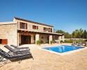 01-220 Finca Mallorca Norden mit Pool Vorschaubild 5