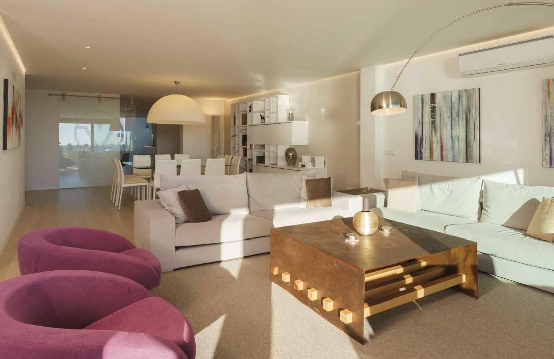 01-291 exclusive apartment Mallorca north Bild 6