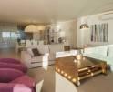 01-291 exklusives Appartement Mallorca Norden Vorschaubild 6