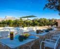 01-103 traumhafte Finca Mallorca Nordosten Vorschaubild 6