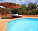 01-12 Small holiday home Mallorca south Vorschaubild 6