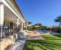 01-331 gepflegtes Ferienhaus Mallorca Südwesten Vorschaubild 6