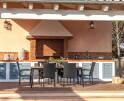 01-346 neu renovierte Finca Mallorca Zentrum Vorschaubild 6