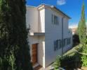 01-282 Ferienhaus Mallorca Norden Meerblick Vorschaubild 6