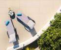 01-95 Ferienhaus Mallorca Süden mit Meerblick Vorschaubild 6