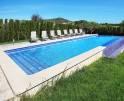 01-33 Großzügiges Ferienhaus Mallorca Osten Vorschaubild 6