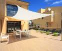 01-35 Villa Mallorca Norden mit Pool Vorschaubild 6