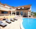 01-23 Villa Mallorca Südwesten mit Meerblick Vorschaubild 6