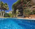 01-302 hübsches Ferienhaus Mallorca Südwesten Vorschaubild 6
