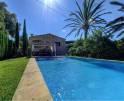 01-19 Elegante Finca Mallorca Südwesten Vorschaubild 6