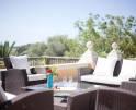 01-63 Exklusives Herrenhaus Mallorca Norden Vorschaubild 6