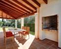 01-49 luxuriöses Chalet Nordosten Mallorca Vorschaubild 6