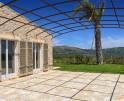 01-307 Design Finca Mallorca Nordosten Vorschaubild 6
