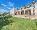 01-155 exklusive Luxus Villa Norden Mallorca Vorschaubild 6
