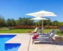 01-340 luxuriöse Finca Mallorca Osten Vorschaubild 6