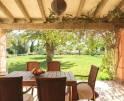 01-320 maurische Villa Osten Mallorca Vorschaubild 6
