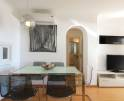 01-292 beachfront apartment Alcudia north Vorschaubild 6