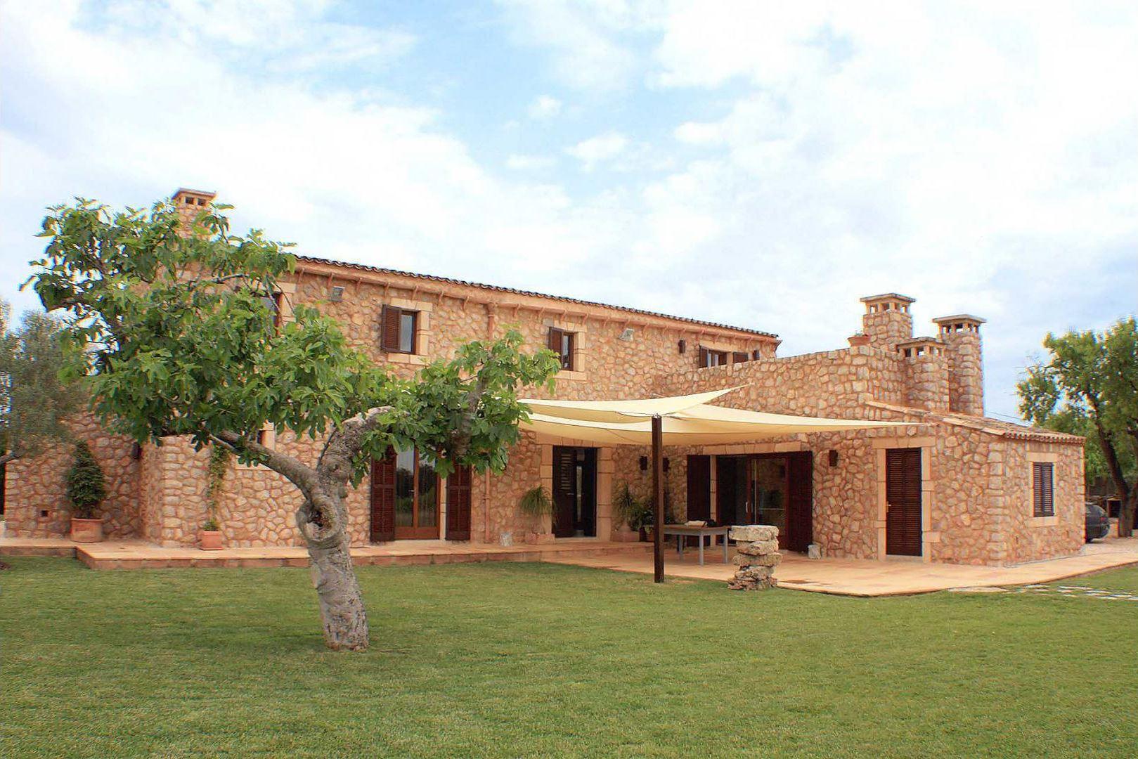 Moderne Finca Mallorca : moderne finca mallorca nordosten in arta luxus feriendomizile ~ Sanjose-hotels-ca.com Haus und Dekorationen