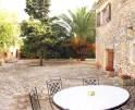 01-06 Charmantes Ferienhaus Mallorca Norden Vorschaubild 6
