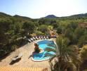 01-138 wintertaugliche Finca  Mallorca Osten Vorschaubild 6