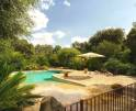 01-111 Small holiday home Mallorca north Vorschaubild 6