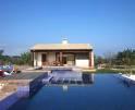 01-58 Moderne Finca Mallorca Osten Vorschaubild 4