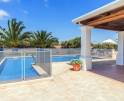 01-05 Mediterrane Finca Mallorca Süden Vorschaubild 6