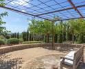 01-343 luxuriöse Finca Mallorca Süden Vorschaubild 6