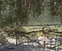01-339 moderne kleine Finca Mallorca Westen Vorschaubild 6