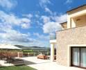 01-328 Villa mit Ausblick Nordosten Mallorca Vorschaubild 6