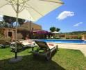 01-147 idyllische Finca Mallorca Osten Vorschaubild 6