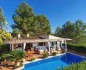 01-287 cozy Finca North Mallorca Vorschaubild 6