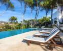 01-356 stylische Villa Mallorca Südwesten Vorschaubild 5