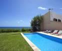 01-312 Strand Chalet Nordosten Mallorca Vorschaubild 6