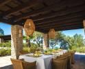 01-334 Luxus Finca Mallorca Westen Vorschaubild 6
